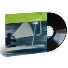 Maiden Voyage [LP]