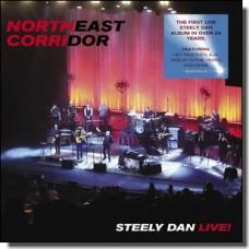 Northeast Corridor (Live) [CD]
