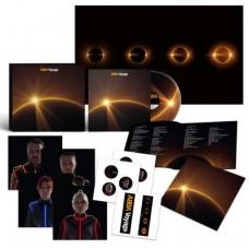 Voyage [Limited Box] [CD]