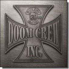 Doom Crew Inc. [CD]