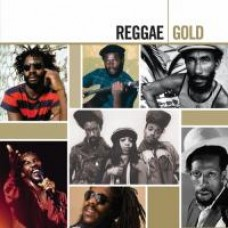 Reggae Gold [2CD]