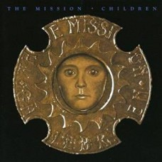 Children [CD]