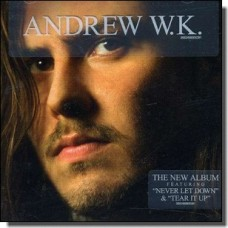 The Wolf [CD]
