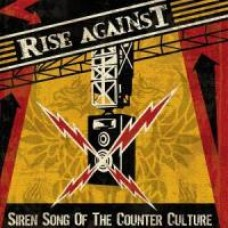 Siren Song of the Counter Culture [CD]