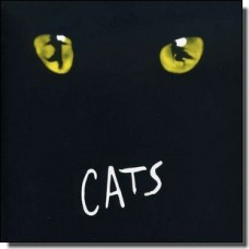 Cats - UK Version [2CD]