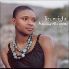 Dreaming Wide Awake [CD]