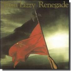 Renegade [LP]