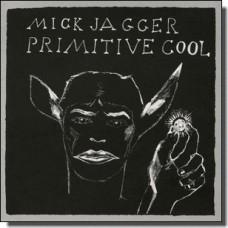 Primitive Cool [LP]