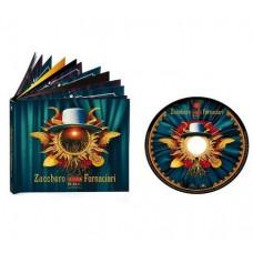 D.O.C. [CD]