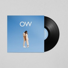 No One Else Can Wear Your Crown [LP]