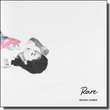Rare [CD]