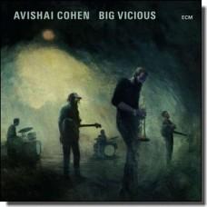 Big Vicious [LP]
