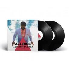 All Rise [2LP]