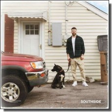Southside [CD]