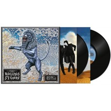 Bridges to Babylon [Half Speed Master] [2LP]
