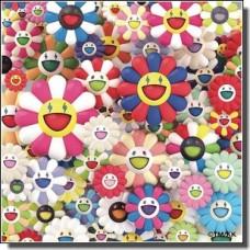 Colores [CD]