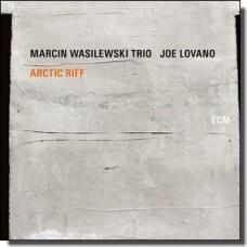 Arctic Riff [2LP]