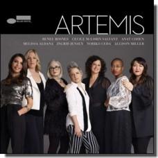 Artemis [LP]