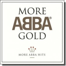 Gold - More ABBA Hits [CD]