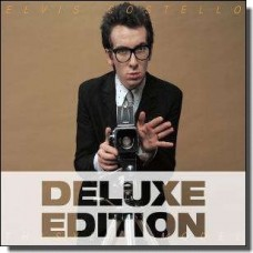 This Year's Model [Deluxe Edition] [2CD]