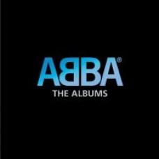 Albums [9CD]