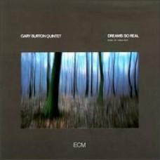 Dreams So Real - Music of Carla Bley [CD]