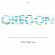 Ecotopia [CD]