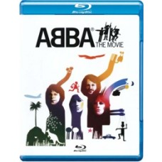 The Movie [Blu-ray]