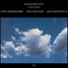 Cloud Dance [CD]