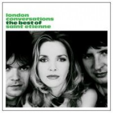 London Conversations: The Best of [2CD]
