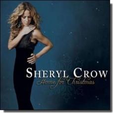 Home For Christmas [CD]