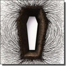 Death Magnetic [CD]