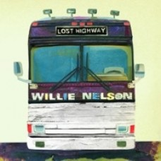 Lost Highway [CD]