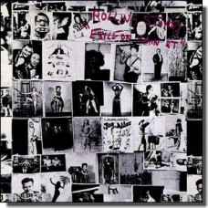 Exile on Main St. [Deluxe Edition] [2CD]