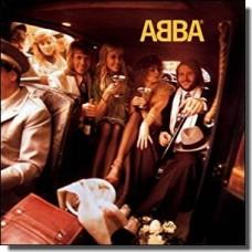 ABBA [LP]