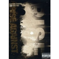 Another Station, Another Mile [DVD]