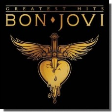 Greatest Hits: The Ultimate Collection [2CD]