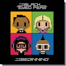 The Beginning [Deluxe Edition] [CD]
