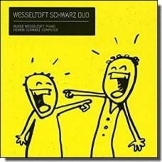 Duo [CD]