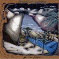 Gentle Spirit [CD]