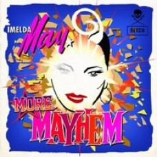 More Mayhem [Special Edition] [CD]