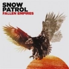 Fallen Empires [Deluxe Edition] [CD+DVD]