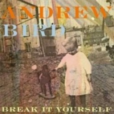 Break It Yourself [2LP]