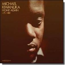 Home Again [LP]