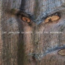 Into the Woodwork [CD]