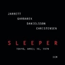 Sleeper - Tokyo, April 16, 1979 [2CD]