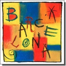 Barcelona [Special Edition] [CD]
