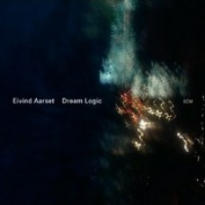 Dream Logic [CD]