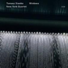 Wislawa [2CD]