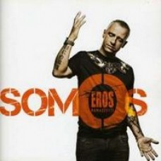 Somos [Spanish Edition] [CD]